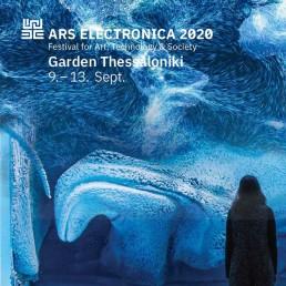 ArsElectronica-2020-Post-MindSpacesEU