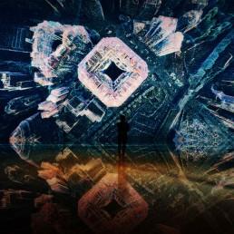0-Joao-Martinho-Moura-Artists-Thumbnails-MindSpaces