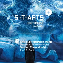 MindSpaces-Insta-Post-ArsElectronica2020