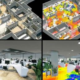 MindSpaces-Plarform-Screen-post