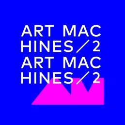 Art Machines 2 International Symposium- DïaloG
